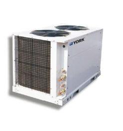 مكيف كونسيلد يورك توروس 90000 وحدة - حار/بارد